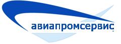 Авиапромсервис лого